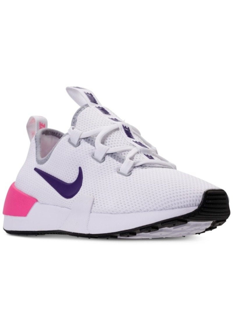 newest 80e07 05f13 Women's Ashin Modern Casual Sneakers from Finish Line