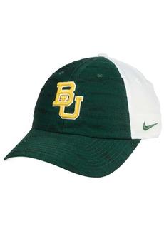 Nike Women's Baylor Bears Seasonal H86 Cap