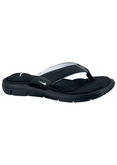 Nike Women's Comfort Thong Sandals from Finish Line