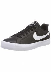 Nike Women's Court Royale AC Sneaker  6 Regular US