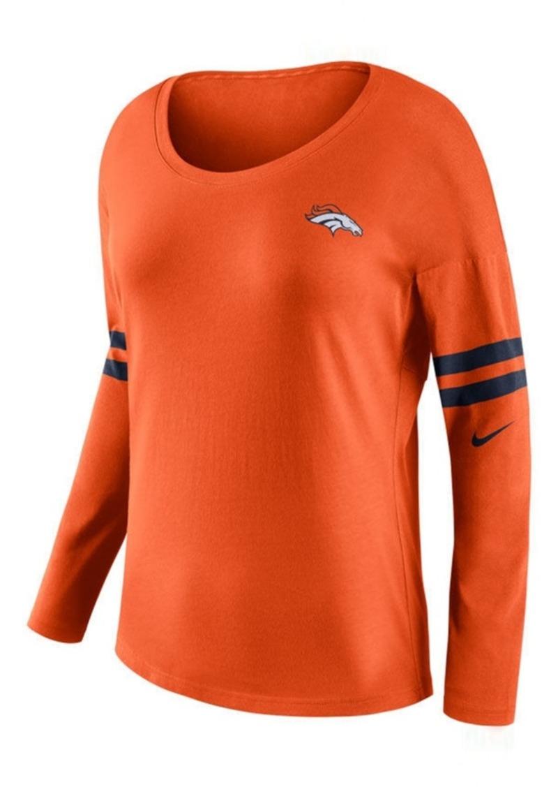 1d226cf3 New York Yankees Womens Practice T Shirt By Nike - BCD Tofu House