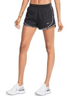 Nike Women's Dri-fit Tempo Shorts