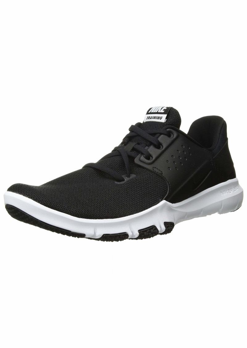 Nike Women's Flex Control Tr3 Sneaker   Regular US