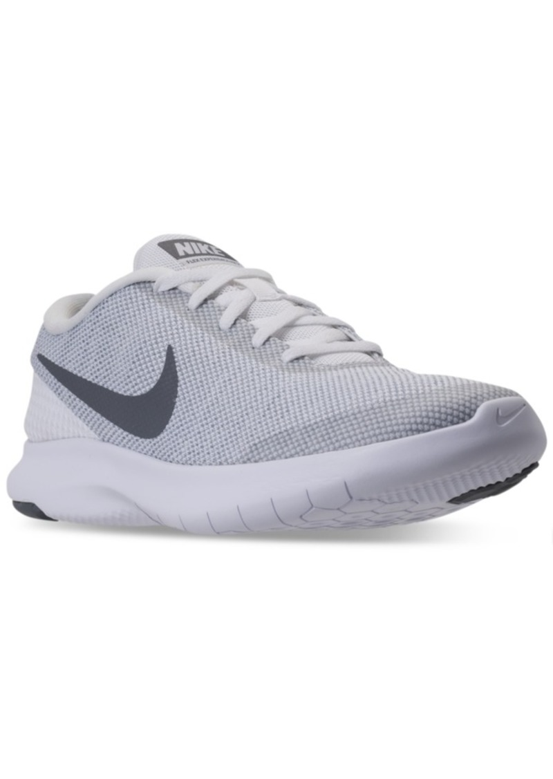 Nike Nike Women's Flex Experience Run 7 Running Sneakers from Finish