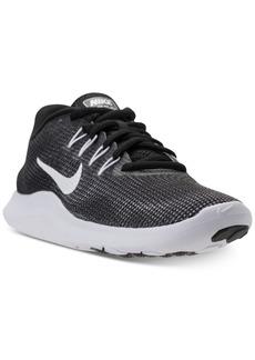 5e5bc3f6fb37 Nike Nike Women s Flex Adapt Tr Training Sneakers from Finish Line ...