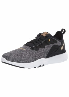 Nike Women's Flex Trainer 9 Sneaker   Regular US
