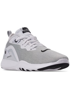 Nike Women's Flex Trainer 9 Training Sneakers from Finish Line