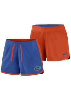 Nike Women's Florida Gators Reversible Shorts