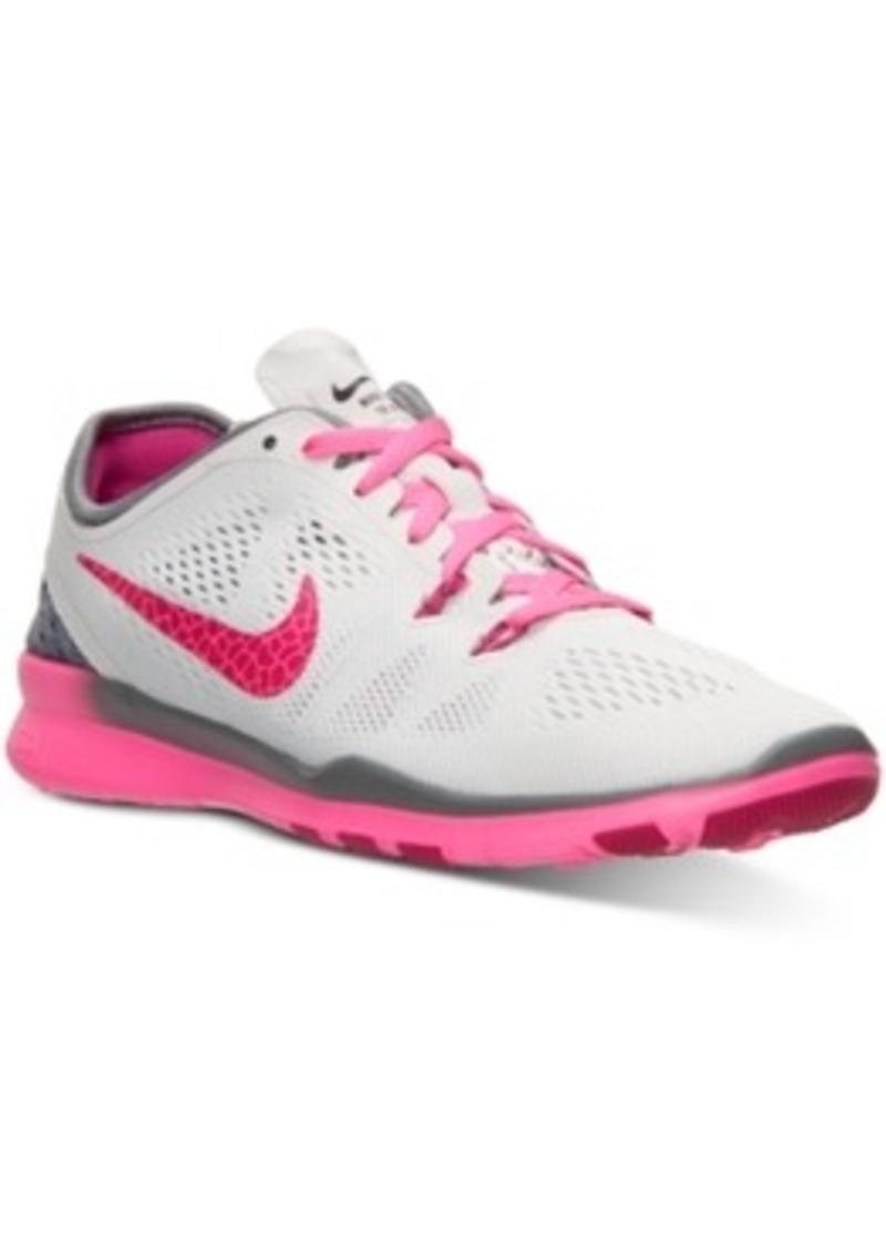 795b69a1b7 nike-nike -womens-free-50-tr-fit-5-breathe-training-sneakers-from-finish-line-abvdaa8f670_zoom.jpg