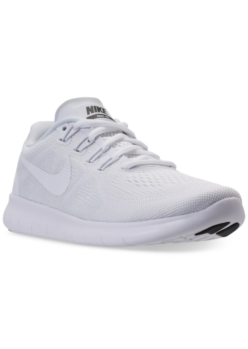 Fresh finds at unbeatable prices make upping your wardrobe game easier than ever. Find sneakers on sale, athletic gear on sale, and clothing on sale from top brands like Champion, Puma, Under Armour, Reebok and tons more at Finish Line. Experience the latest and greatest styles at affordable prices, and get the best deals of