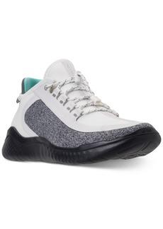 0fcef52d2d8f7 Nike Nike Women's Ashin Modern Lx Casual Sneakers from Finish Line ...