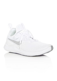 Nike Women's Free TR 8 Lace Up Sneakers