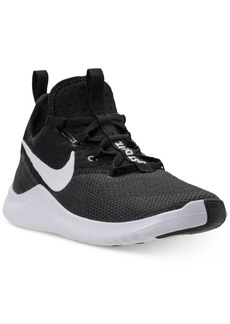 Nike Women's Free Tr 8 Training Sneakers from Finish Line