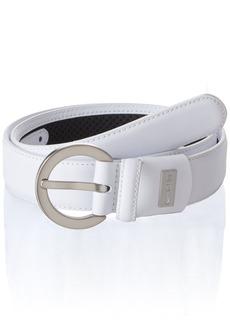 Nike Women's G-Flex Harness Belt  edium