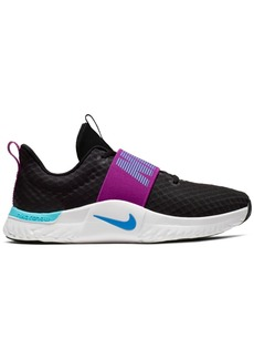 Nike Women's In-Season Tr 9 Training Sneakers from Finish Line