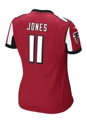 Nike Women's Julio Jones Atlanta Falcons Game Jersey
