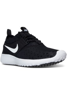 Nike Women's Juvenate Casual Sneakers from Finish Line