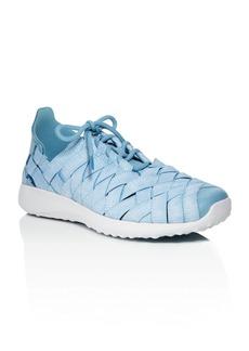 Nike Women's Juvenate Woven Sneakers