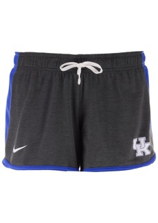 Nike Women's Kentucky Wildcats Reversible Shorts