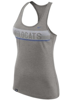 Nike Women's Kentucky Wildcats Touch Tank