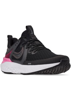 Nike Women's Legend React 2 Running Sneakers from Finish Line