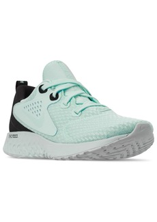 detailed look 72f74 ee30d Nike Women s Legend React Running Sneakers from Finish Line