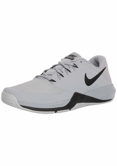 Nike Women's Lunar Prime Iron II Sneaker   Regular US