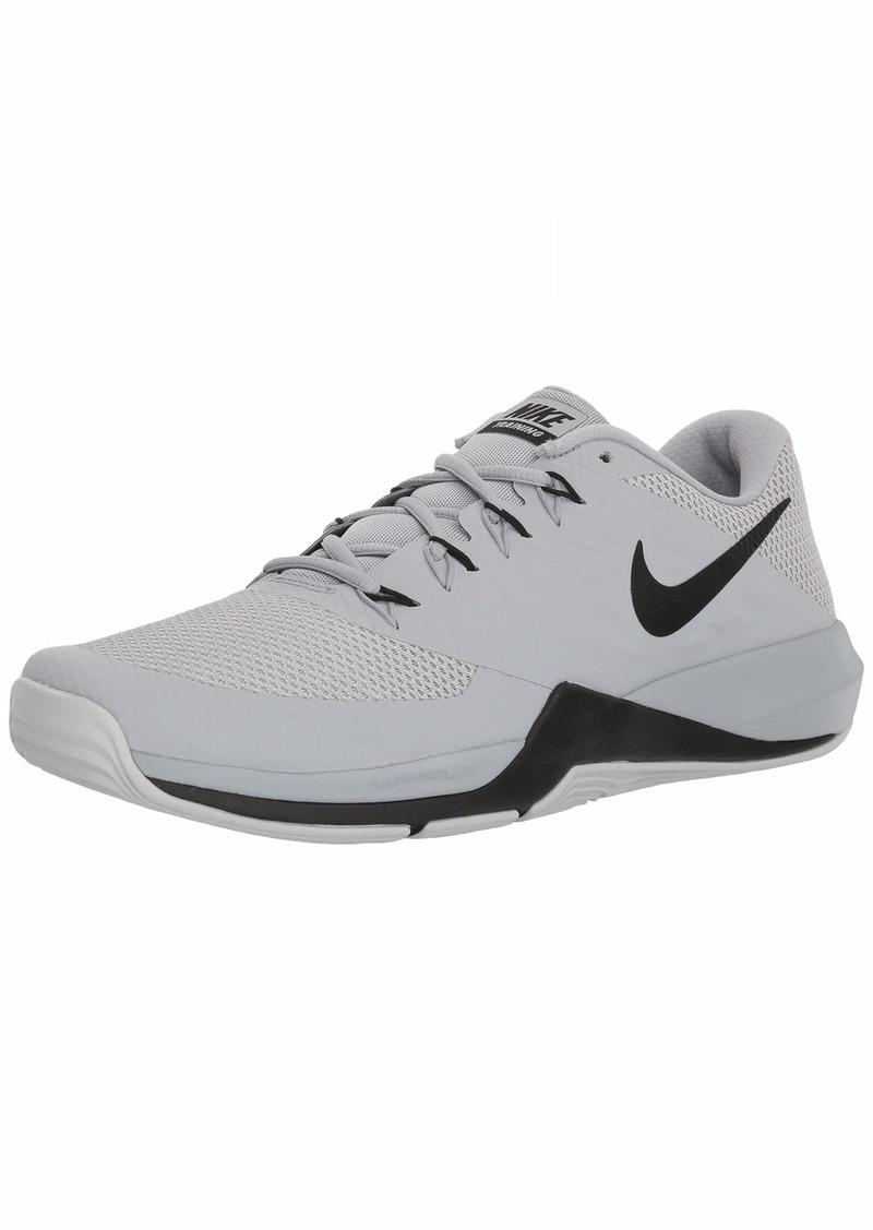 Nike Women's Lunar Prime Iron II Sneaker   Regular US