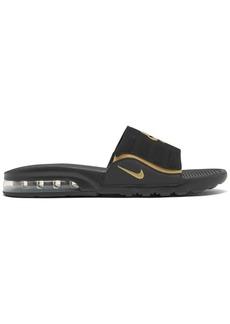 Nike Women's Nike Air Max Camden Slide Sandals from Finish Line