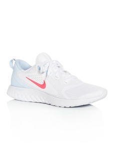 Nike Women's Nike Legend React Low-Top Sneakers
