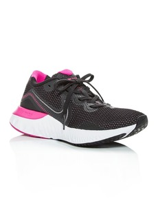 Nike Women's Nike Renew Run Low-Top Sneakers