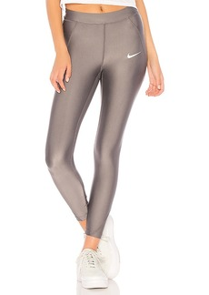 Nike Womens Nike Speed Legging