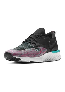 Nike Women's Odyssey React 2 Flyknit Low-Top Sneakers