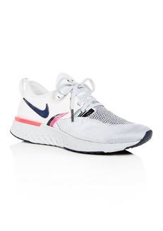 Nike Women's Odyssey React Low-Top Sneakers