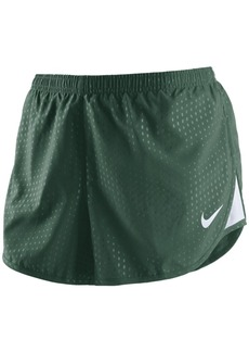 Nike Women's Oregon Ducks Stadium Mod Tempo Shorts