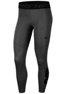 Nike Women's Pro Dri-fit Training Leggings