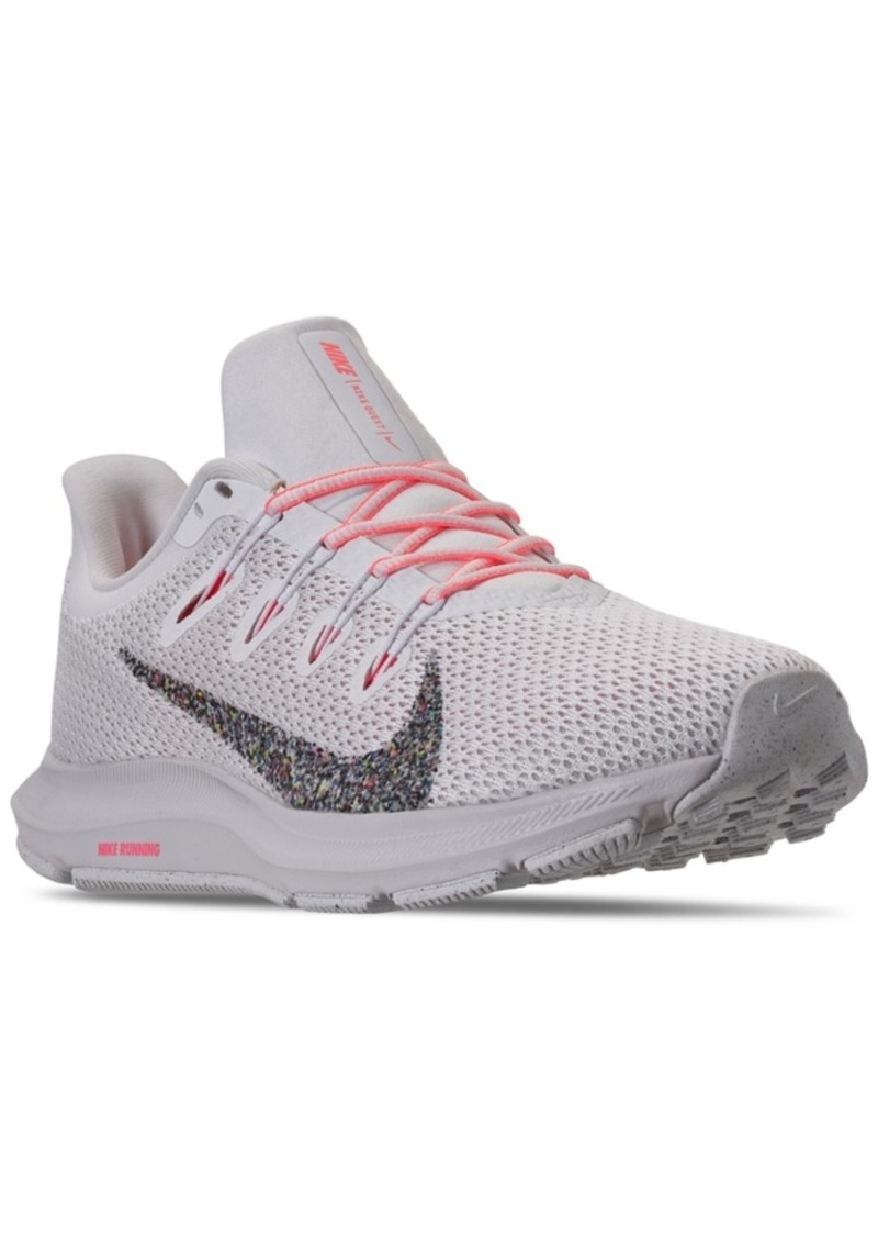 Nike Women's Quest 2 Running Sneakers from Finish Line