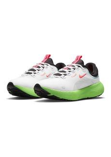 Nike Women's React Escape Run Lace Up Running Sneakers