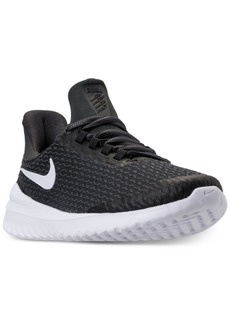 Nike Women's Renew Rival Running Sneakers from Finish Line