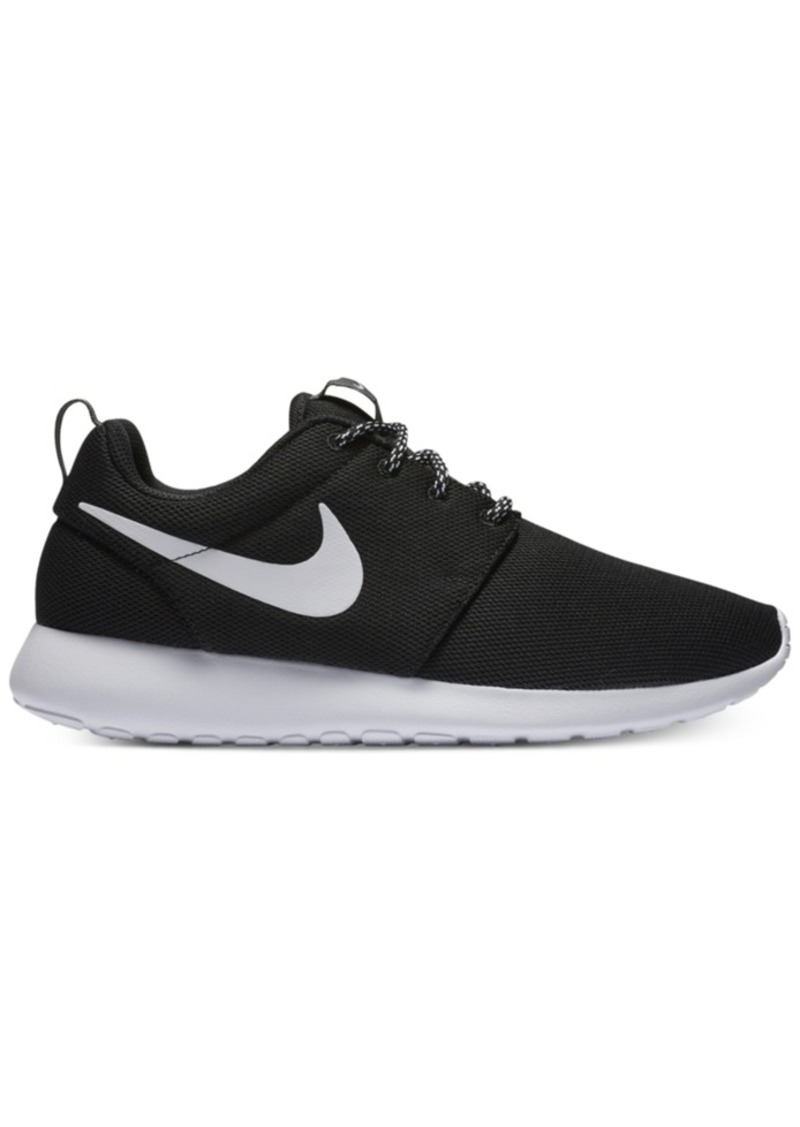 Nike New Shoes For Women At Finish Line Cheap Nike Mercurial ... ae38aaa11