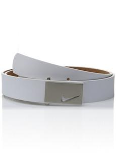 Nike Women's Sleek Modern Belt
