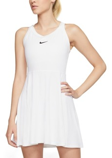 Nike Women's Tennis Dri-fit Dress