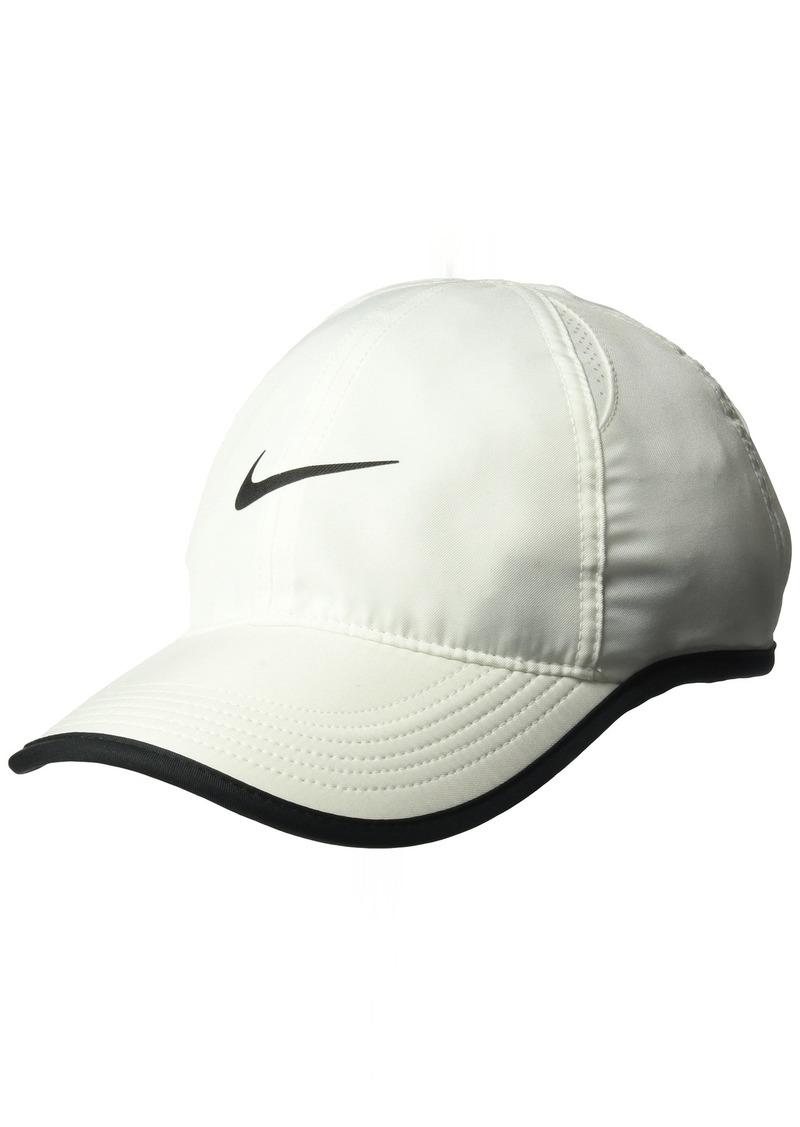 774ba1d27 Women's Tennis Featherlight Cap
