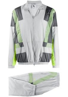 Nike x CLOT Woven Tracksuit