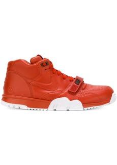 Nike x Fragment Design Air Trainer 1 SP sneakers