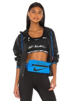 Nike x OFF-WHITE NRG OW Jacket #1