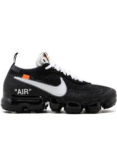 Nike x Off-White The 10: Air Vapormax FK sneakers