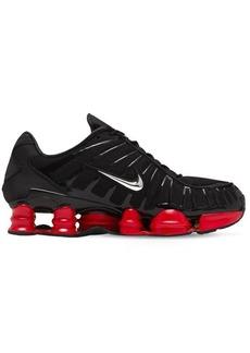 Nike X Skepta Shox Tl Sneakers