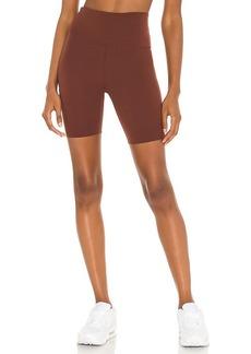 Nike Yoga Luxe 7 Short