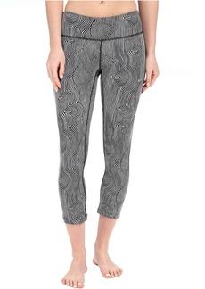 Nike Zen Epic Run Crop Pants